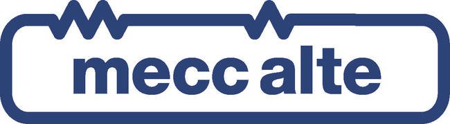meccc
